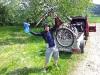 20120526_144210w.jpg